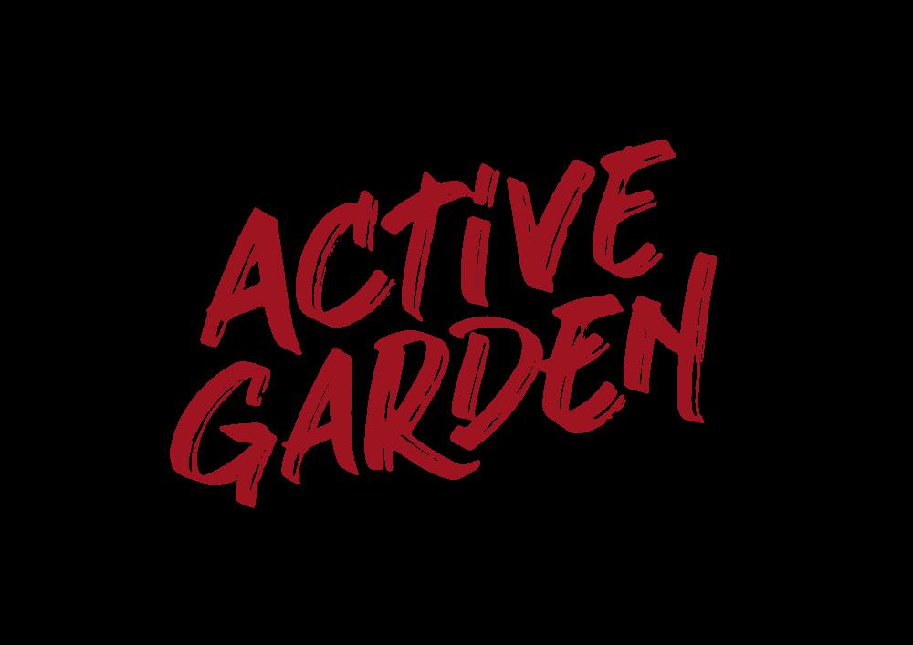 Active Garden Korb & Waiblingen