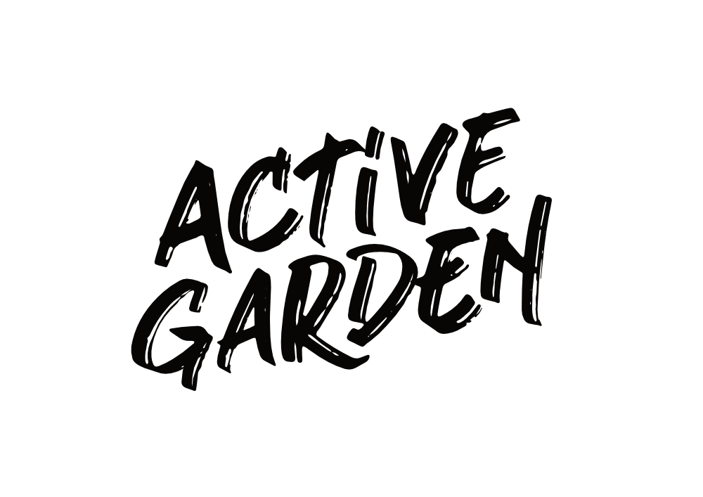 Kletterhalle Active Garden Stuttgart
